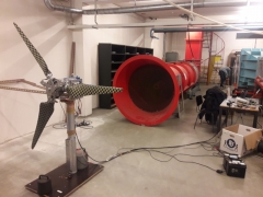 Windkanal2