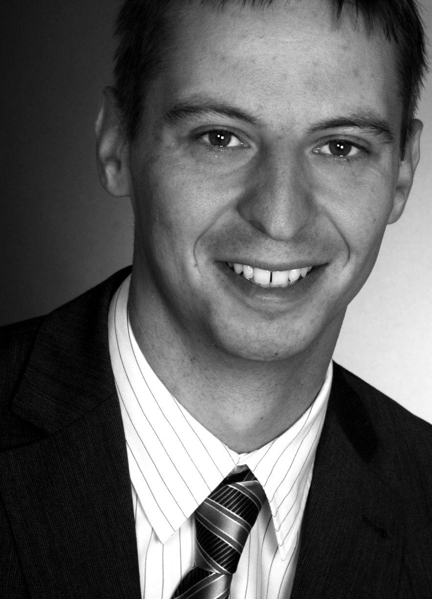Gerrit Wächter
