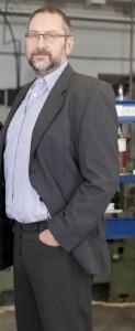 Thorsten Loth